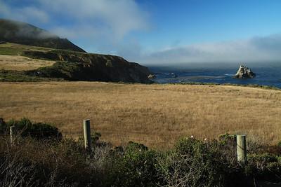 Big Sur Aug29_30 40 of 63