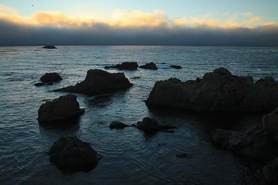 Big Sur Aug29_30 8 of 63