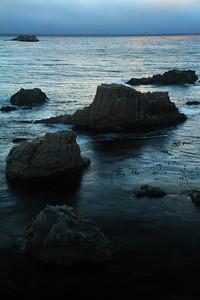 Big Sur Aug29_30 13 of 63