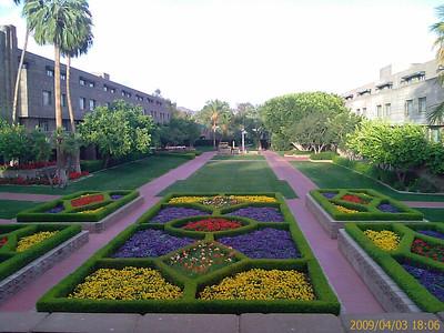 Biltmore Resort - Phoenix