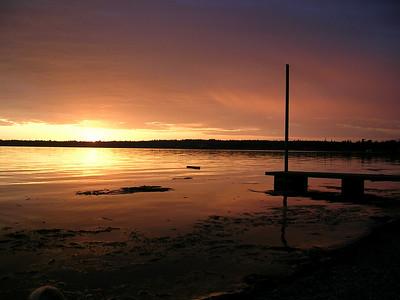 Birch Bay 2009 -47