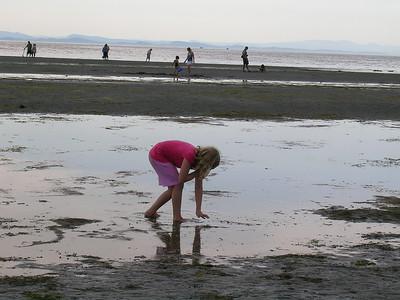Birch Bay 2009 -33