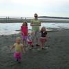 Birch Bay 2009 -34