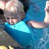 Birch Bay 2009 -16