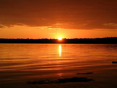 Birch Bay 2009 -48