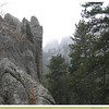 "<strong><span style=""color:Blue"">Needles HIghway</span></strong>"