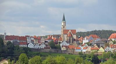 Nabburg, Germany