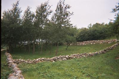 Block Island 2003