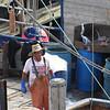 a RI fisherman