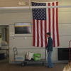 Westerly RI airport
