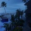 Room 508 Sunrise over Bohol, Bellevue Resort