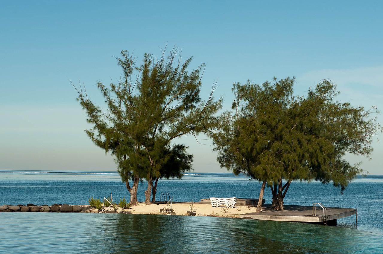 Manava Resort PapeeteTahiti