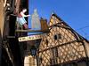 Arôme du Vieux Bourges