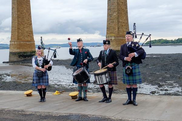 Day 10 - Edinburgh, Scotland