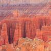 Amphitheater - Bryce Canyon