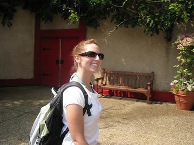 Busch Gardens 2008
