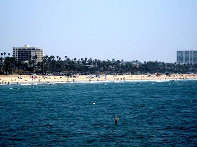 CALIFORNIA '07
