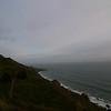Rt 1 coast