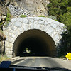 bigger tunnel.. hmm, there seem to be many of these