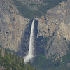 (ooh waterfall!! )
