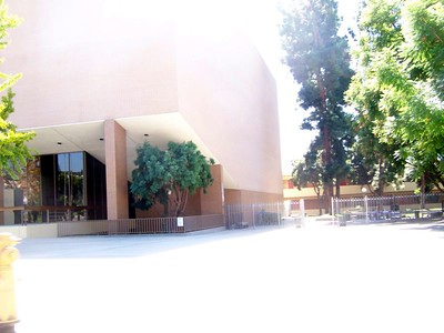 Monday: More of the GHS (Yeah, this one came out kind of weird).