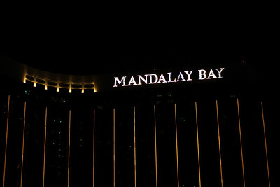 Las Vegas, NV.