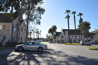 Residence Inn...Oxnard, California 20130211