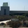 Visitor Center @ Tijuana Slough NWR