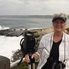 MaryAnne @ Point La Jolla (Seawatch)
