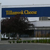 The hotel in which we stayed last night was just a few doors down from the Tillamook Cheese factory, one of our planned attractions to see in Tillamook.