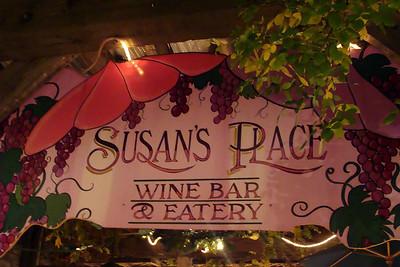 SusansPlace2