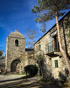 2015-10 Camino Spain-048