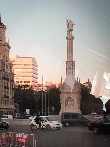 2015-10 Camino Spain-034