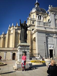 2015-10 Camino Spain-023