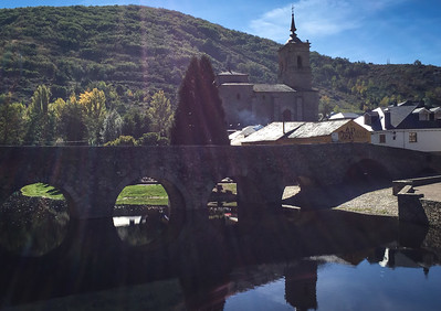 2015-10 Camino Spain-044