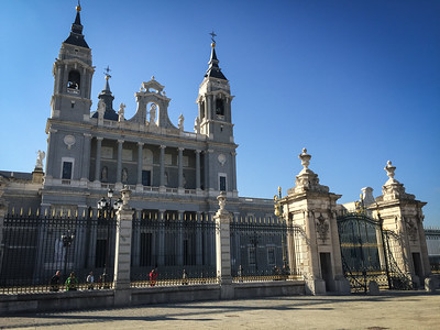 2015-10 Camino Spain-017
