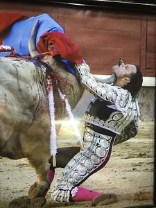 2015-10 Camino Spain-003