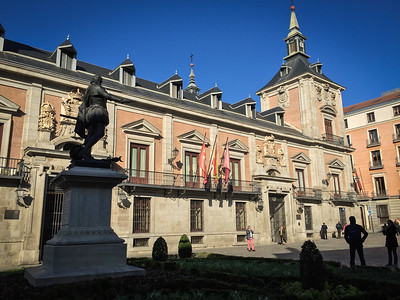 2015-10 Camino Spain-011