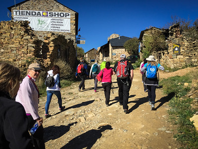 2015-10 Camino Spain-036