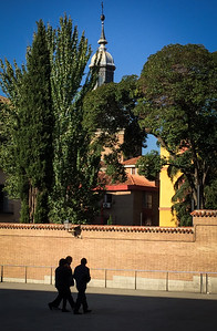 2015-10 Camino Spain-012