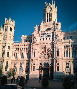 2015-10 Camino Spain-033