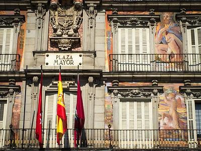 2015-10 Camino Spain-026