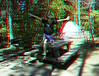 3D IMG_0027