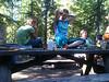 Trillium Camp 003