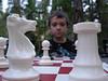 Chess+Quinn