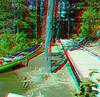 3D IMG_0032