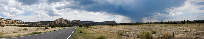 El Malpais Natural Monument
