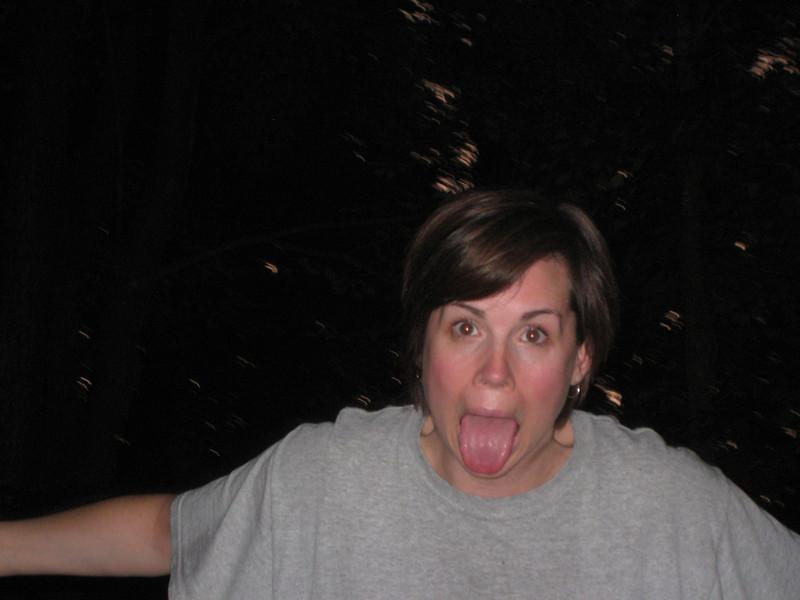 Hocking Hills Camping Trip 2008 048