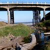 101 Bridge at Beverly Beach
