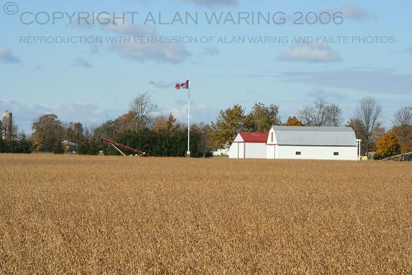 Canada Oct 2006